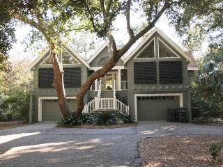 Cotton Hall 52 - Kiawah Island vacation rentals