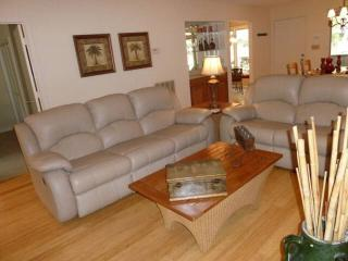 Comfortable House with Internet Access and Dishwasher - Kiawah Island vacation rentals