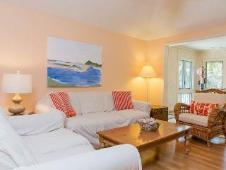 Summerwind 1123 - Seabrook Island vacation rentals