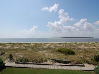 Pelican Watch 1324 - Seabrook Island vacation rentals