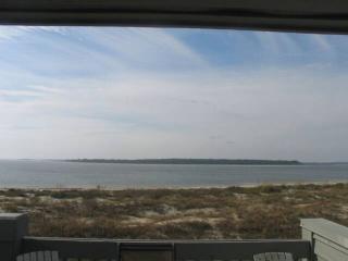 Pelican Watch 1326 - Seabrook Island vacation rentals