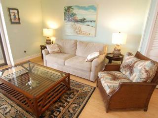 Pelican Watch 1329 - Seabrook Island vacation rentals
