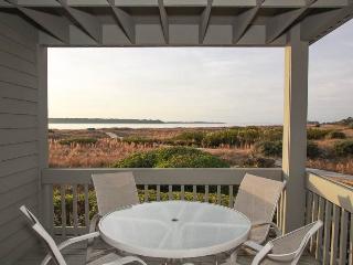 Vacation Rental in Seabrook Island