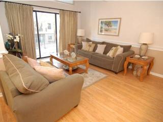 High Hammock 163 - Seabrook Island vacation rentals