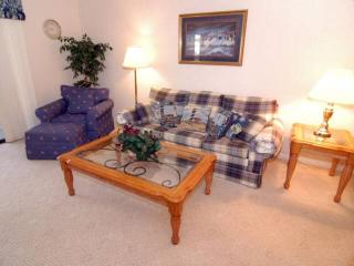 Marsh Walk 2001 - Seabrook Island vacation rentals