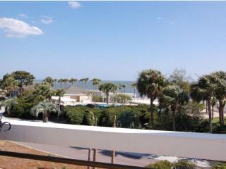 Atrium Villas 2940 - Seabrook Island vacation rentals