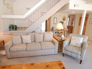 Spinnaker 721 - Seabrook Island vacation rentals