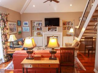 Spinnaker 780 - Isle of Palms vacation rentals