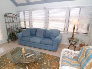 Treeloft 819 - Seabrook Island vacation rentals
