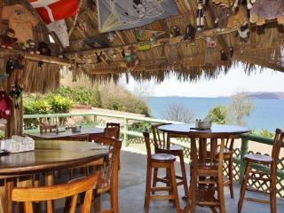 Flamingo Marina Resort 508 - Playa Flamingo vacation rentals