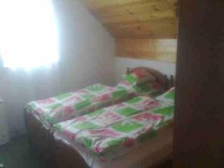 Ricsi apartman - Miskolc vacation rentals