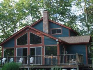 Edelweiss - Bryson City vacation rentals