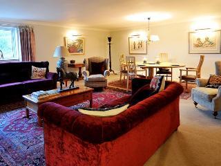 Luxury Holywood Beach Apartment - Belfast vacation rentals