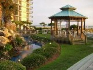 Edgewater Beach Resort,Panama City Beach,FL 2br2ba - Fort Lauderdale vacation rentals