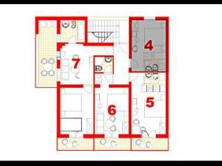 6064 SA4(2) - Makarska - Makarska vacation rentals