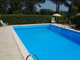 Avola Antica Holiday Apartment with tennis field. - Italy vacation rentals