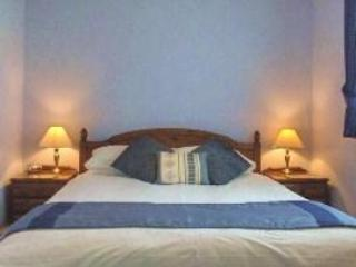Rolles Court bed and breakfast - Dover vacation rentals