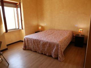Sassi di Matera - Materaresidence - Matera vacation rentals