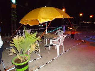 Riversand Self catering Apartments - Kisumu vacation rentals