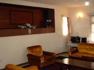 4 bedroom Self catering Apartments,Kisumu,Kenya - Kisumu vacation rentals