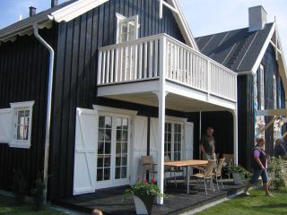 Summer house Søhøjlandet - Sommerhus Gjern - Jutland vacation rentals