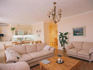 The Best apartment for rent in Kharkov! - Kharkiv vacation rentals