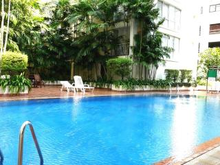Raintree Villa - Bangkok vacation rentals