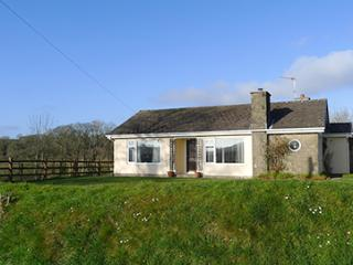 Lovely 3 bedroom House in Cosheston - Cosheston vacation rentals
