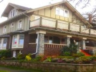Wellington Vacation Home - Executive style, Character suite - Victoria - rentals