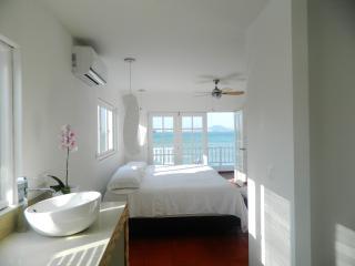 Belmira Casa Boutique - Isla Tierra Bomba vacation rentals
