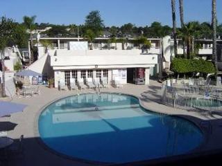 Weekly rental at Solana Beach Resort!  Just reduced! - Solana Beach vacation rentals