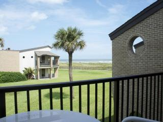 On the Beach at Sunchase Beachfront! - South Padre Island vacation rentals