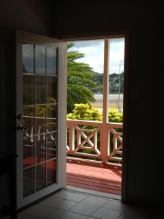 7 bedroom B&B with Deck in Johnson's Point - Johnson's Point vacation rentals