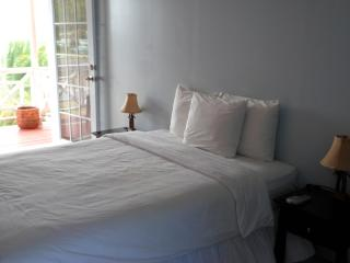 Comfortable Bed and Breakfast with Deck and Internet Access - Johnson's Point vacation rentals