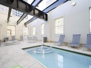 Stay Alfred Perfect Spot by Canal & French Qtr MA1 - New Orleans vacation rentals