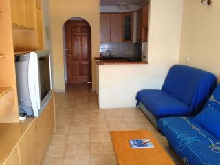 Apartamento en Playa d'en Bossa (6 plazas) Ref. 38946 - Playa d'en Bossa vacation rentals