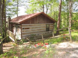 Laurel Ridge - Townsend vacation rentals