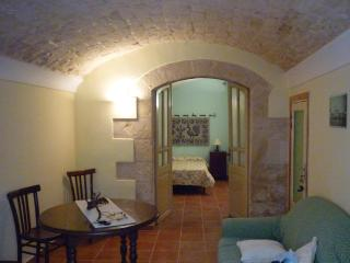3 bedroom House with Dishwasher in Sorso - Sorso vacation rentals