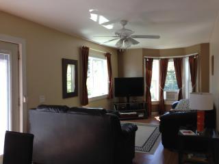 Cottage/condo nr Acadia National Park & Bar Harbor - Southwest Harbor vacation rentals