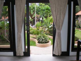 Dolphin Beach Bali - Bunga Jepun Suite - Lovina vacation rentals