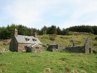 Cyfannedd Fach, Arthog, Wales- holiday cottage - Criccieth vacation rentals