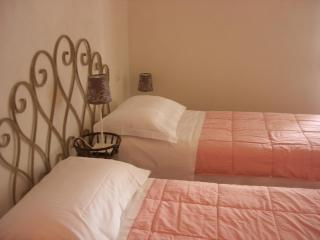 Bed and Breakfast at Rosso del Chianti in Greve - Panzano vacation rentals