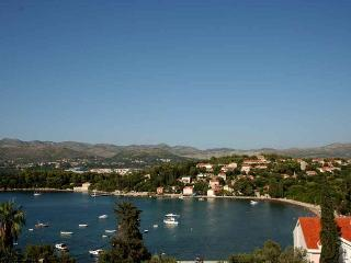 Apartment kolocep - Zaton (Dubrovnik) vacation rentals