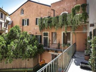 Cà Vendramin - Verona vacation rentals