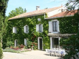 Domaine de Couchet - Languedoc-Roussillon vacation rentals