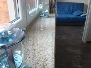 Comfortable Condo with Internet Access and Paper Towels Provided - Jastrzebia Gora vacation rentals