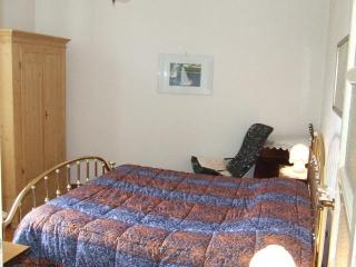 CHIARA Bed and Breakfast Trieste - Trieste vacation rentals