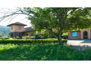 St. Helena Vineyard Villa and Guest Quarters - St. Helena Vineyard Villa - Calistoga - rentals