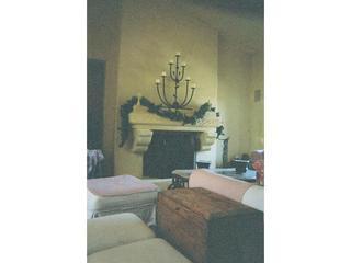 Bright 5 bedroom Vacation Rental in Calistoga - Calistoga vacation rentals