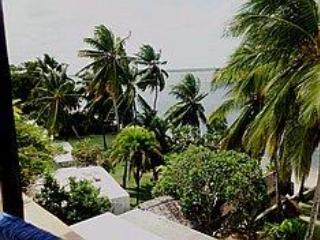 Pwani Guest House - Lamu vacation rentals